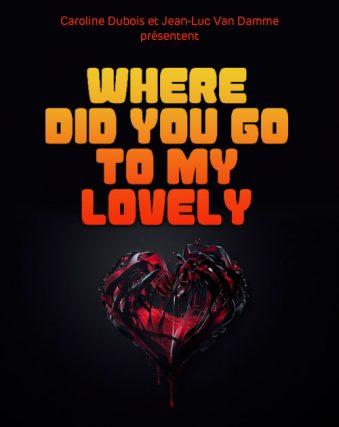 14-WhereDidLovely