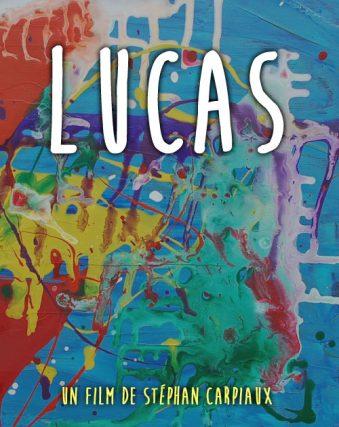 15-Lucas
