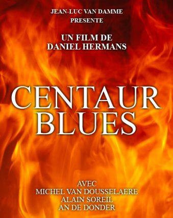 16-CentaurBlues