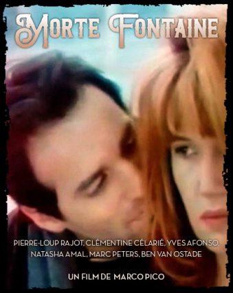 16-MorteFontaine