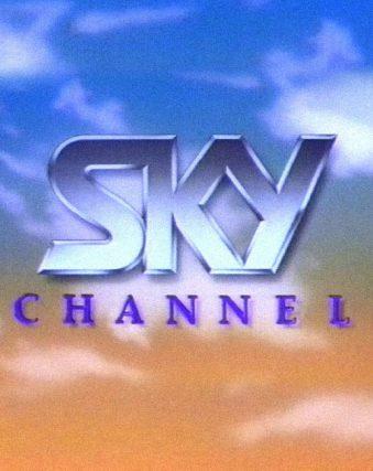 17-SkyChannel
