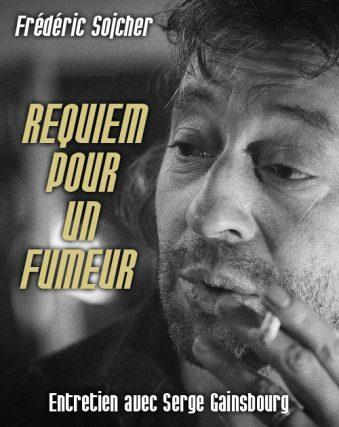 18-RequiemFumeur