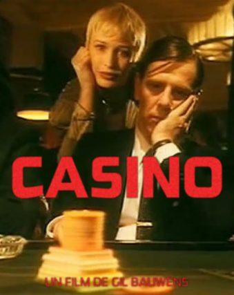 20-Casino
