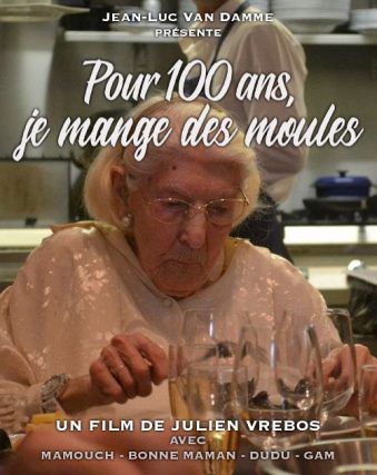 5-100ansMoules